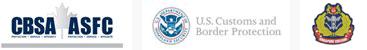 gbsa_logo_v2-367x50.png