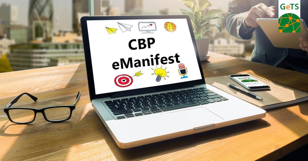 CBP Portal