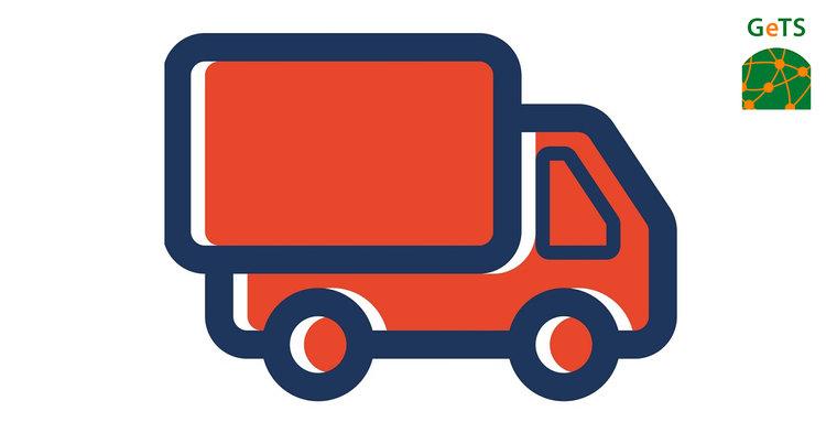 Highway Customs ACI Software