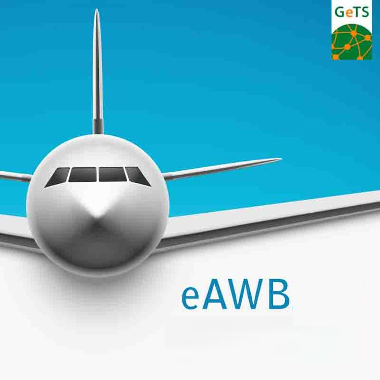 Latin American Air Cargo Compliance with eAWB: Getting Started with Electronic Air Waybill (eAWB)