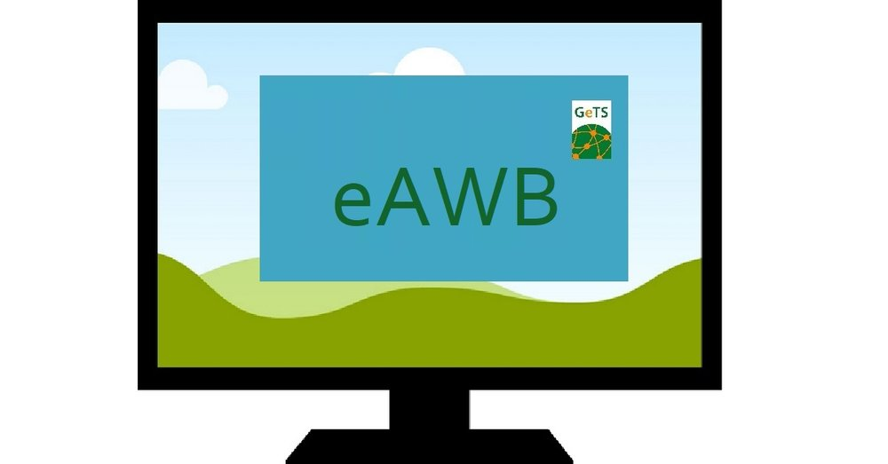 How eAWB is Changing the Air Cargo Industry