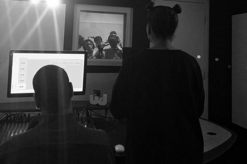 studio18.jpg