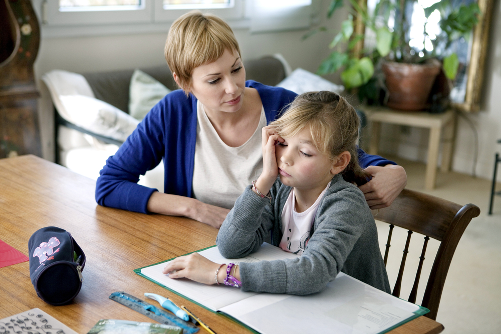 Accompagner la réussite de l'enfant TDAH