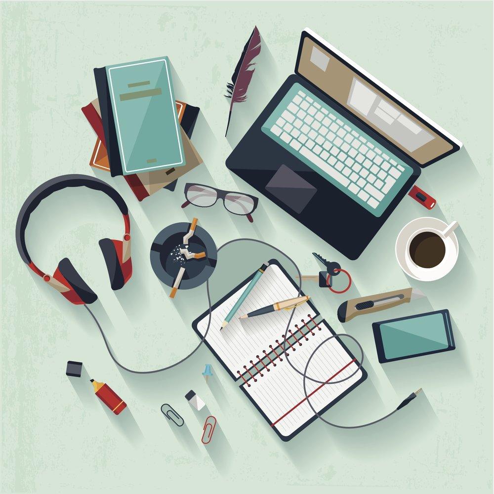 Workspace 02.jpg