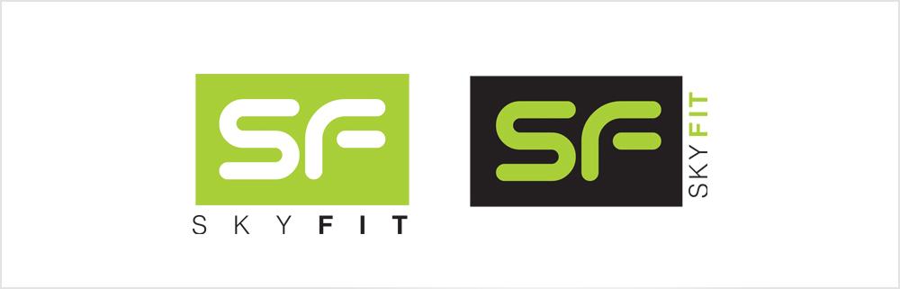 skyfit_logo.jpg