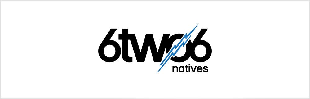 626_natives_logo.jpg