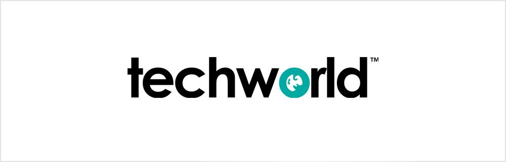 techworld_logo.jpg