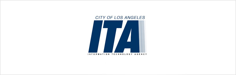 ita_logo.jpg