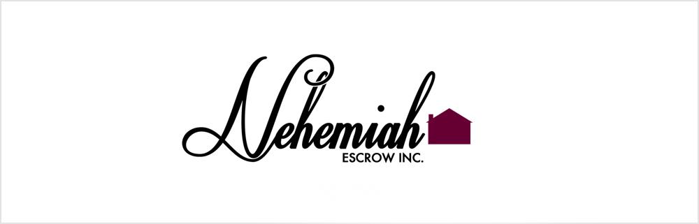 nehemiah_escrow_logo.jpg