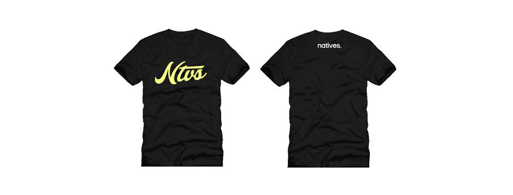 626natives_02_tshirt.jpg