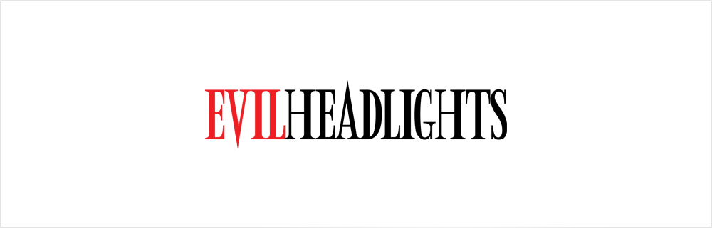 evilheadlights_logo.jpg