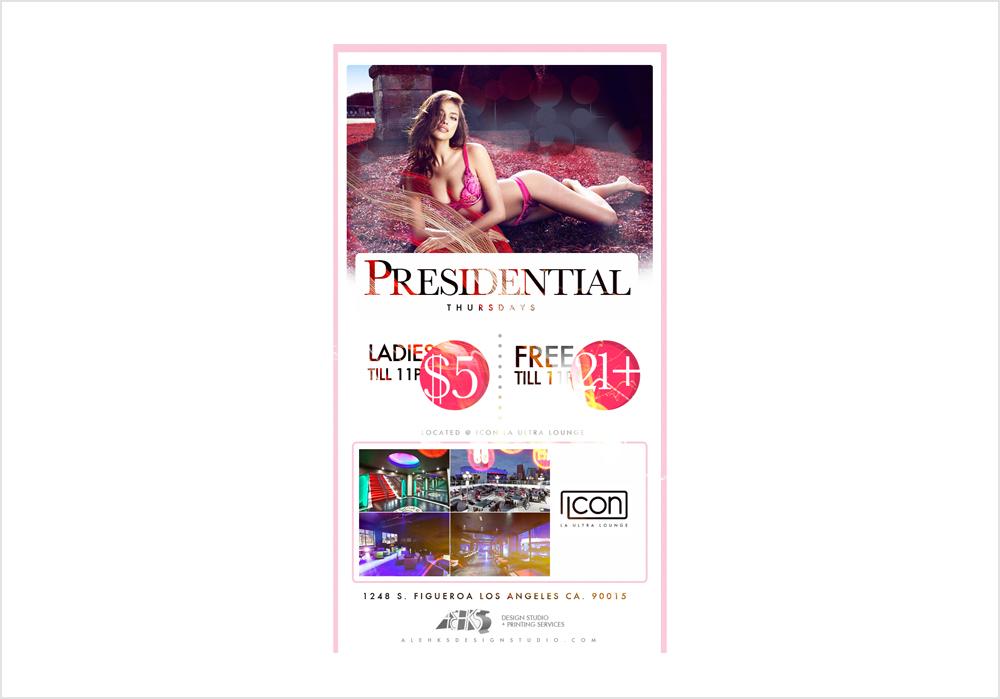 presidential_flyer.jpg
