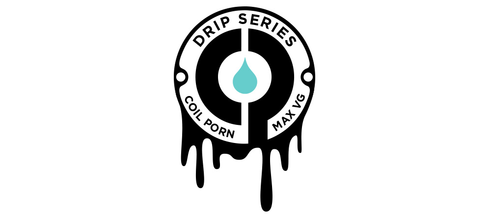 dripseries_logo_ADSwebsite.jpg