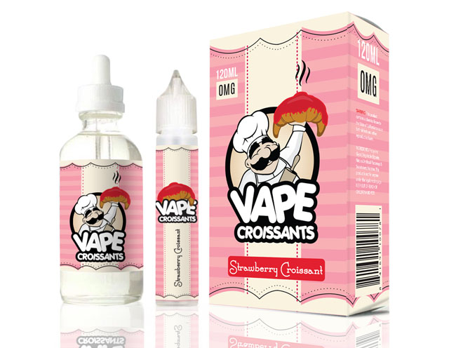 vapecroissaints_productpackaging.jpg