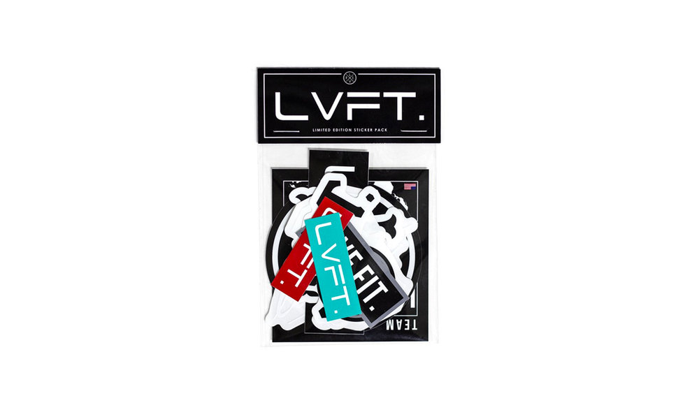 LVFT_Sticker_PACK.jpg