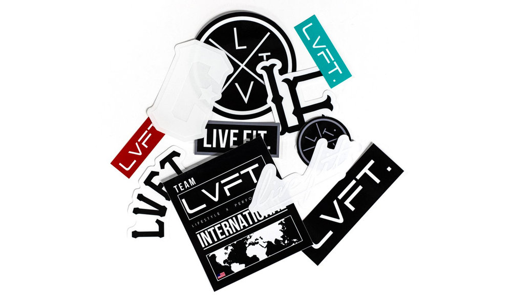 LVFT_Sticker_PACK_02.jpg