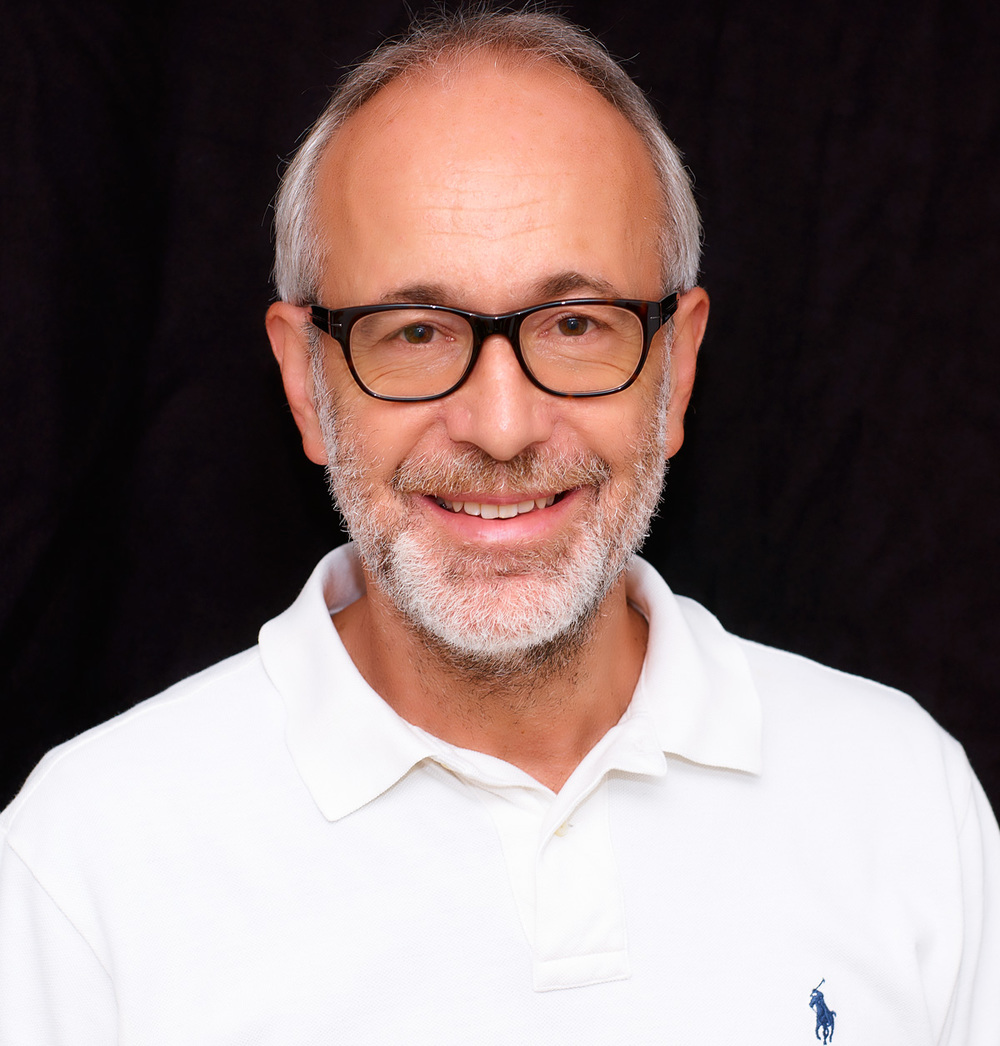 Dr. med. univ. Wolfgang Bleckenwegner  Facharzt für Zahn-, Mund- und Kieferheilkunde