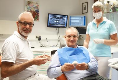 Dr.-Bleckenwegner-Implantologie.jpg