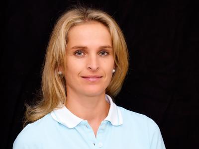 Karin, Zahnärztliche Fachassistentin