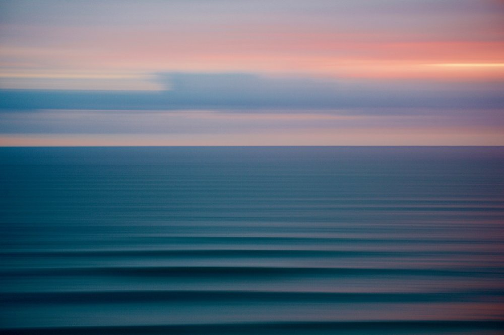 dreamy lines
