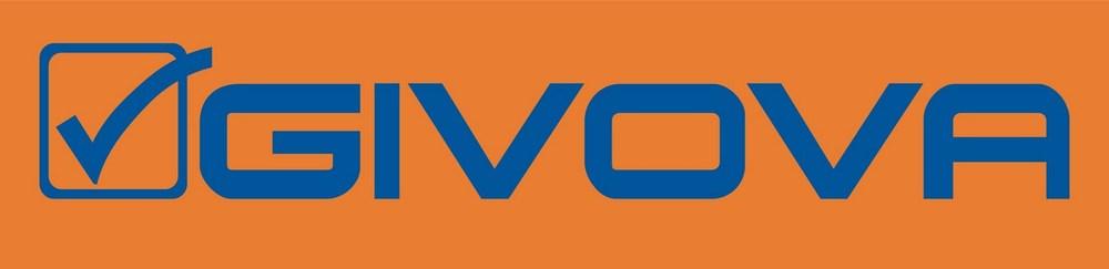 partners_givova_logo.jpg