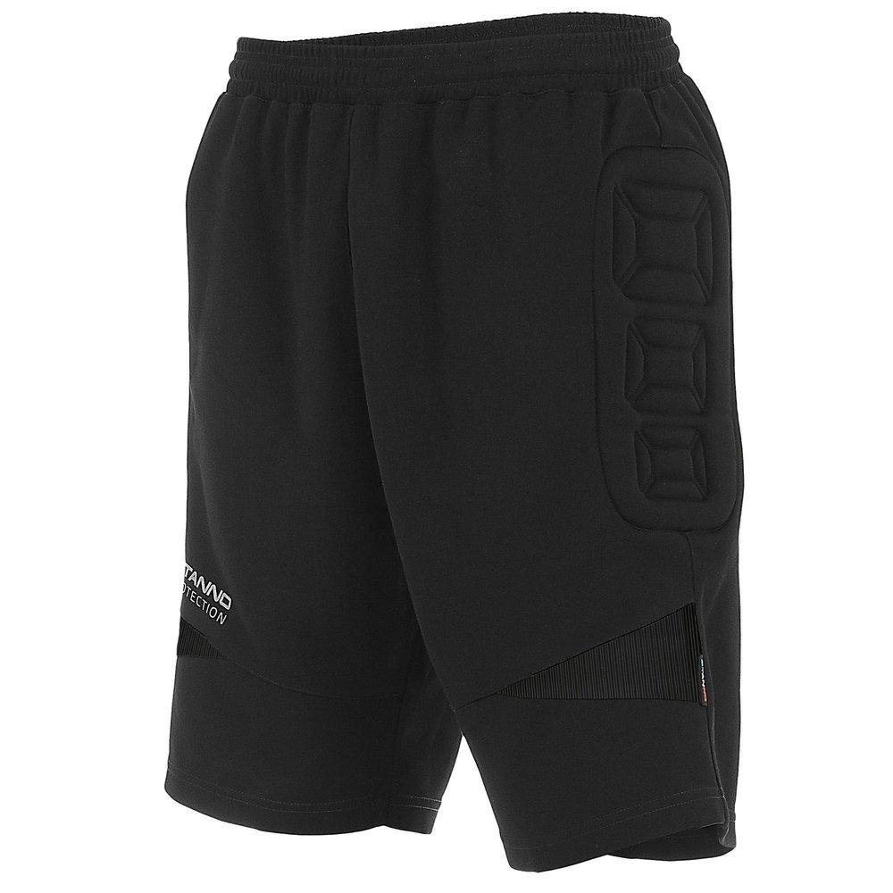 brecon-3-4-goalkeeper-pants-black.jpg