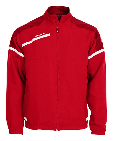 Stanno Tracksuits & Tops
