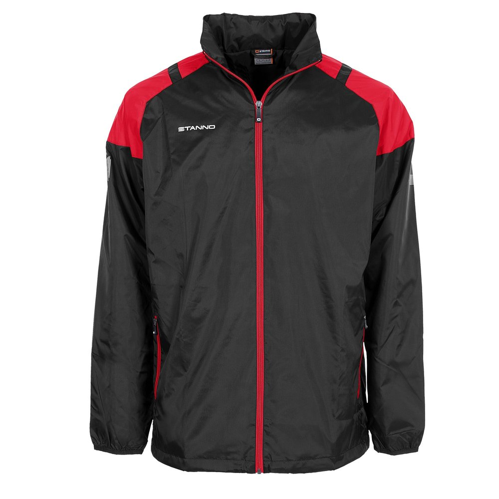 Stanno All Weather Jackets