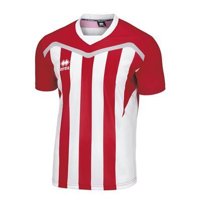Errea Football Kits