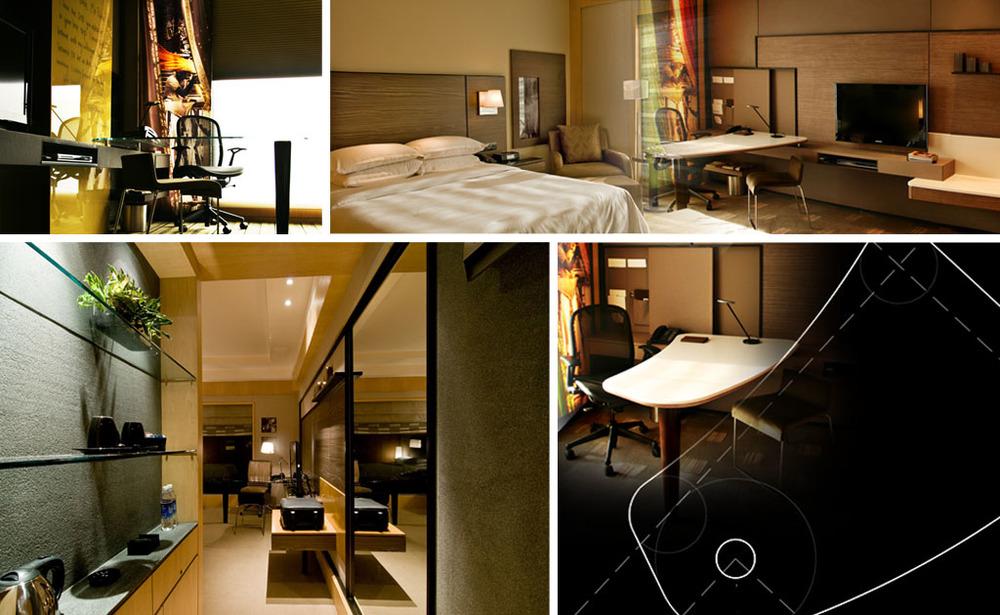 Hospitality5