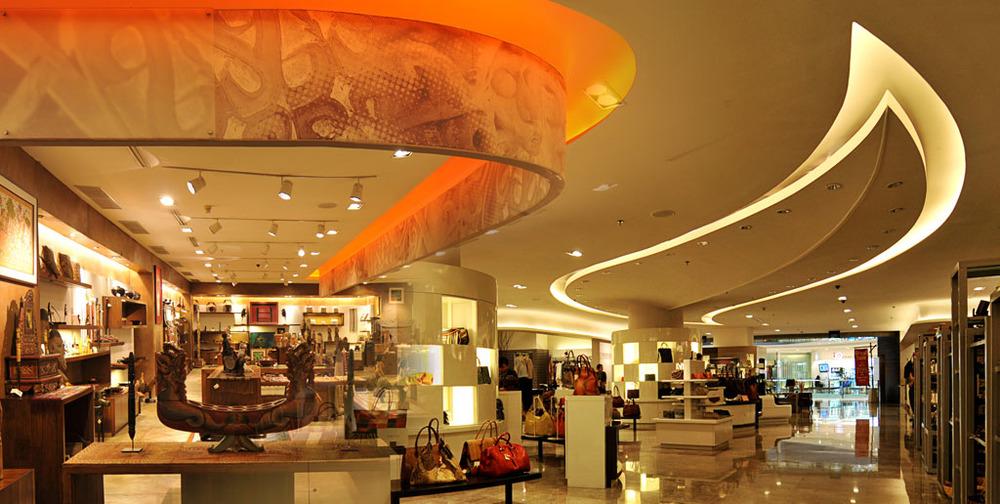 Retail1a