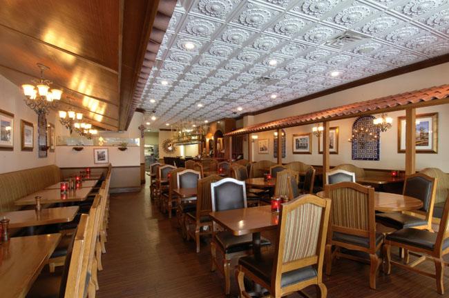 margaritas-interior1.jpg