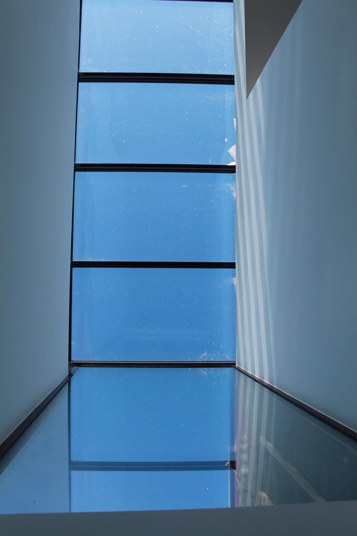 ob_architecture_modern_private