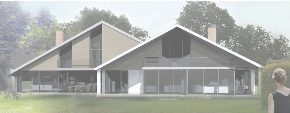 ob_architecture_modern_contemporary_winchester