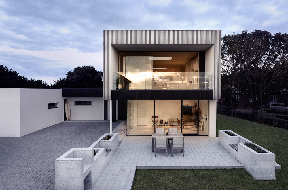 OB_Architecture_Homebuilding_Renovating_Aug_2015_Zinc_House_New_Build