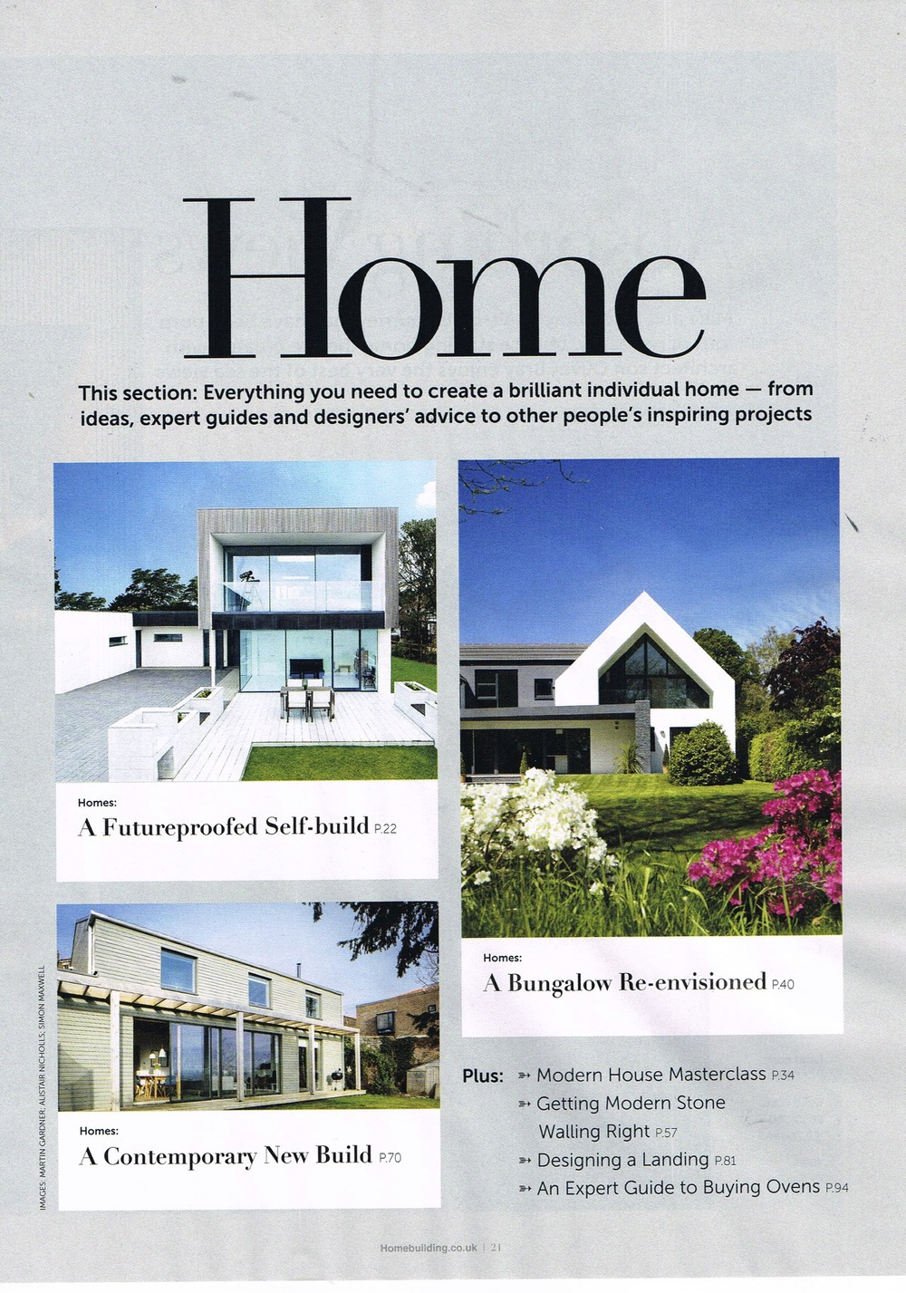 Homebuilding & Renovating_October 2015_Zinc House