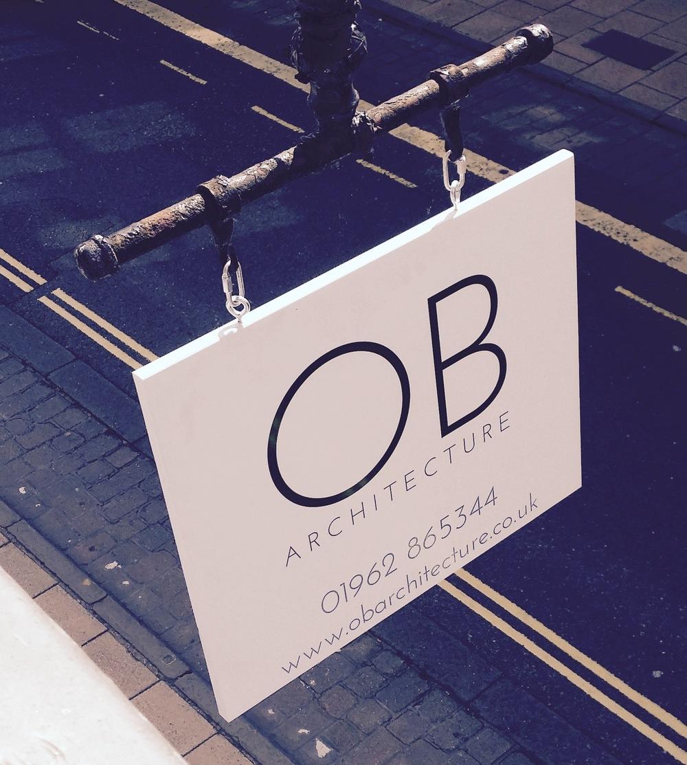 OB_Architecture_Winchester