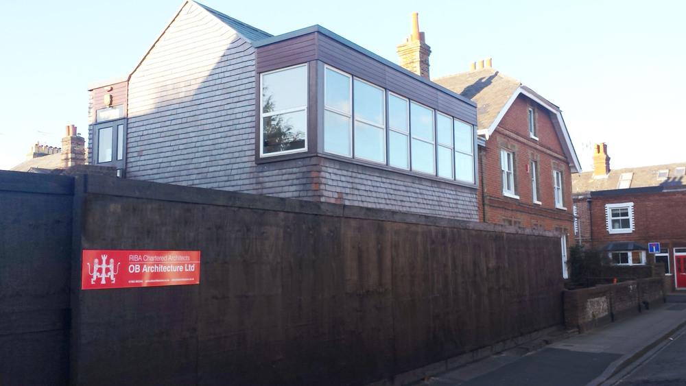 OB_Architecture_Hyde_Abbey_Road_Winchester