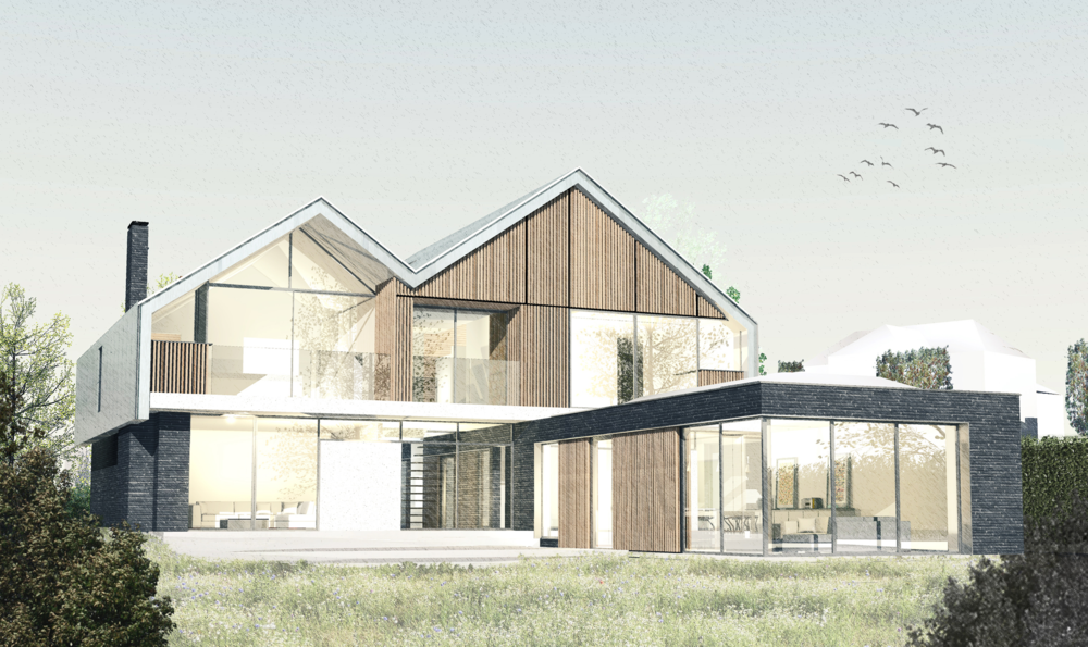 OB_Architecture_Shearwaters_Render_New_Build.jpg