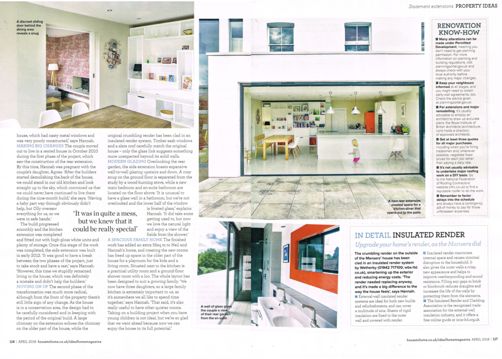 Ideal Home_April 2016_Pine House
