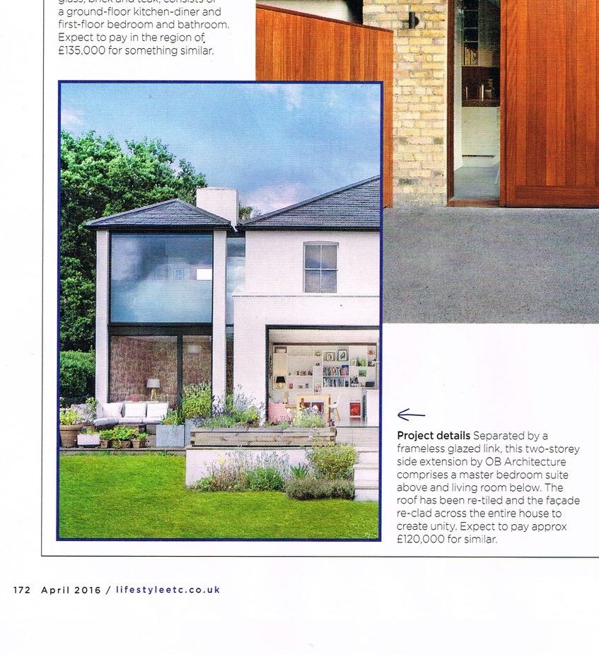 OB_Architecture_Pine_House_Extension_Living_Etc_Apr_2016