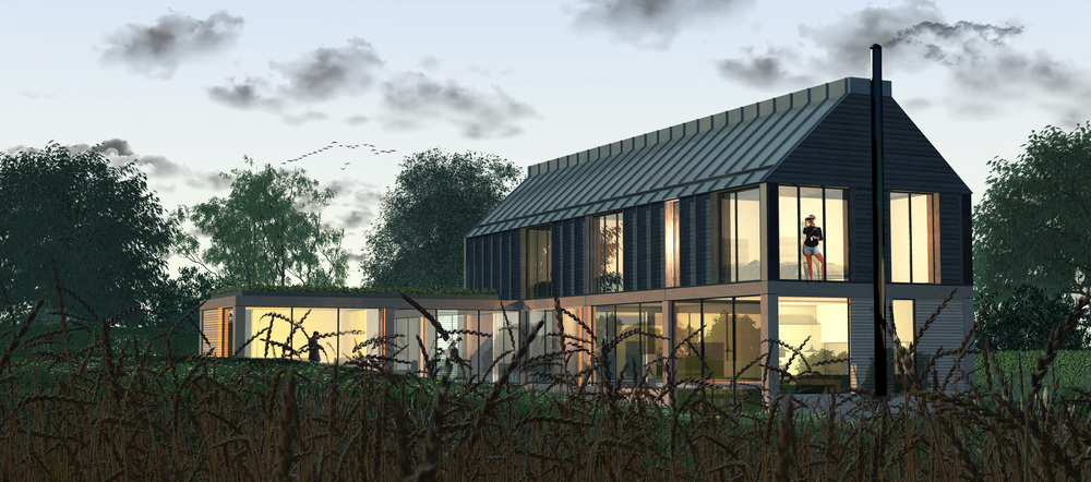 OB_Architecture_Southbrook_Farm_New_Build