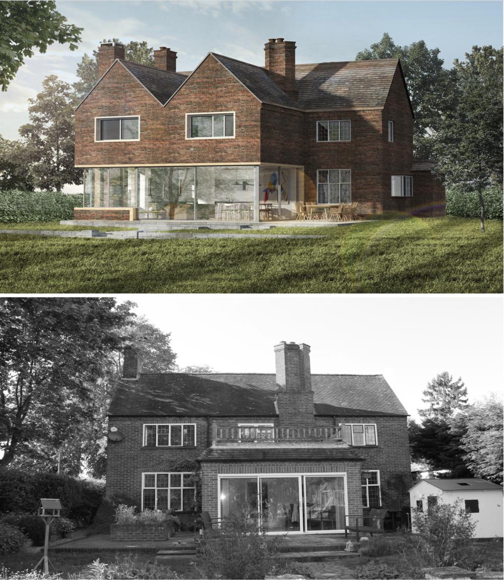 OB_Architecture_Ledborough_Lane_Planning