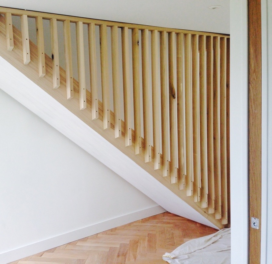 OB_Architecture_Plovers_Down_Bespoke_Staircase