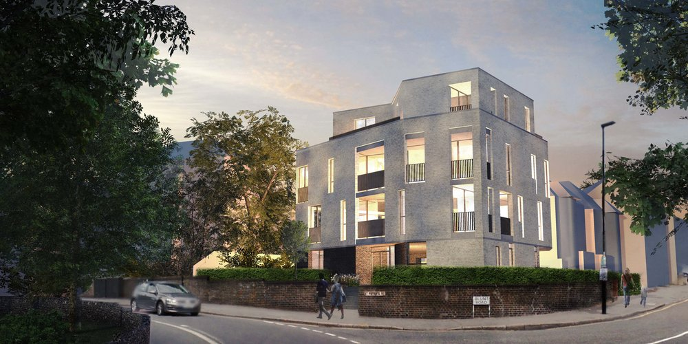 OB_Architecture_Blunt_Road_Apartment_Development