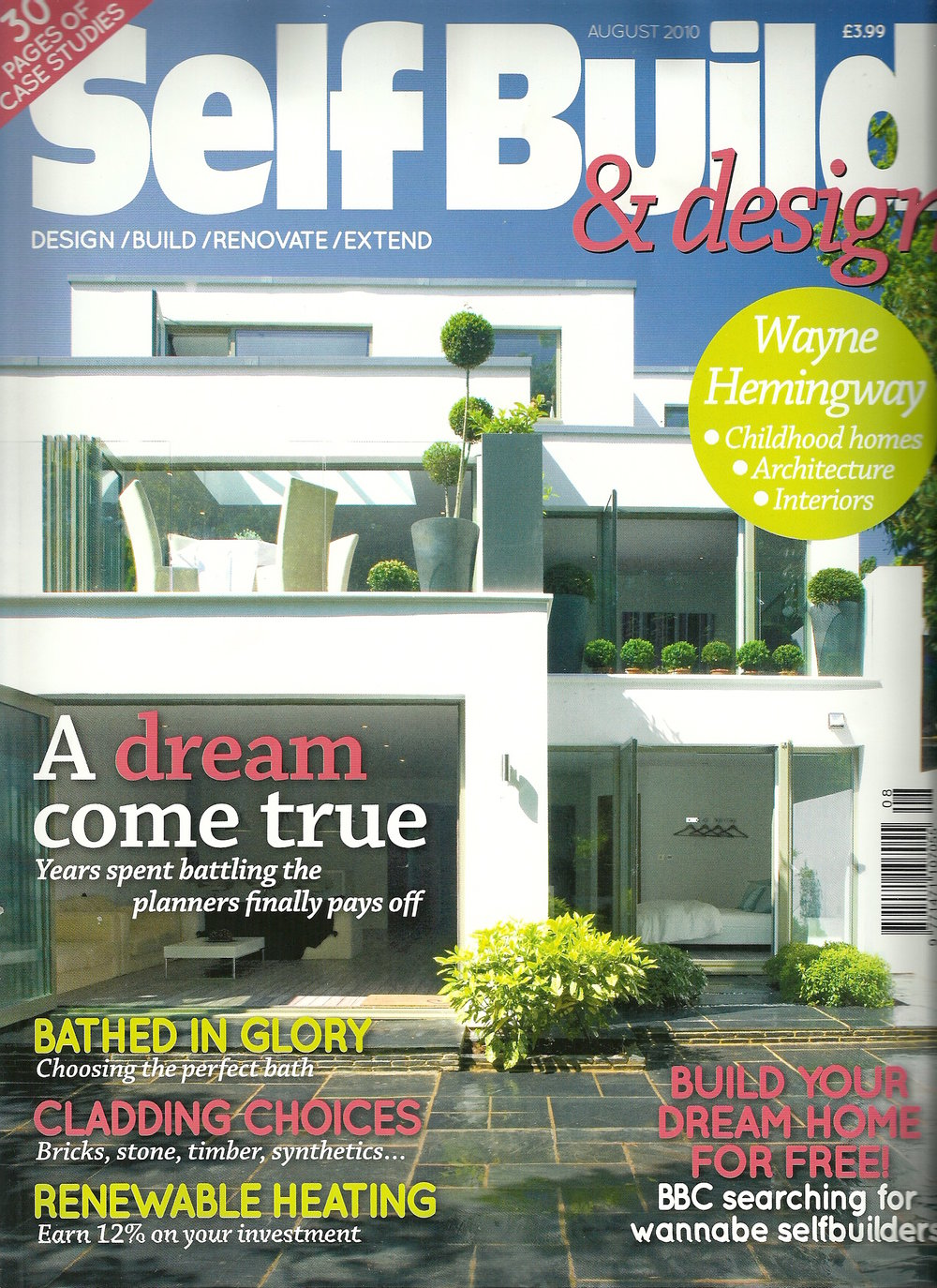 SelfBuild&Design_Warwick_Park_OB_Aug_2010
