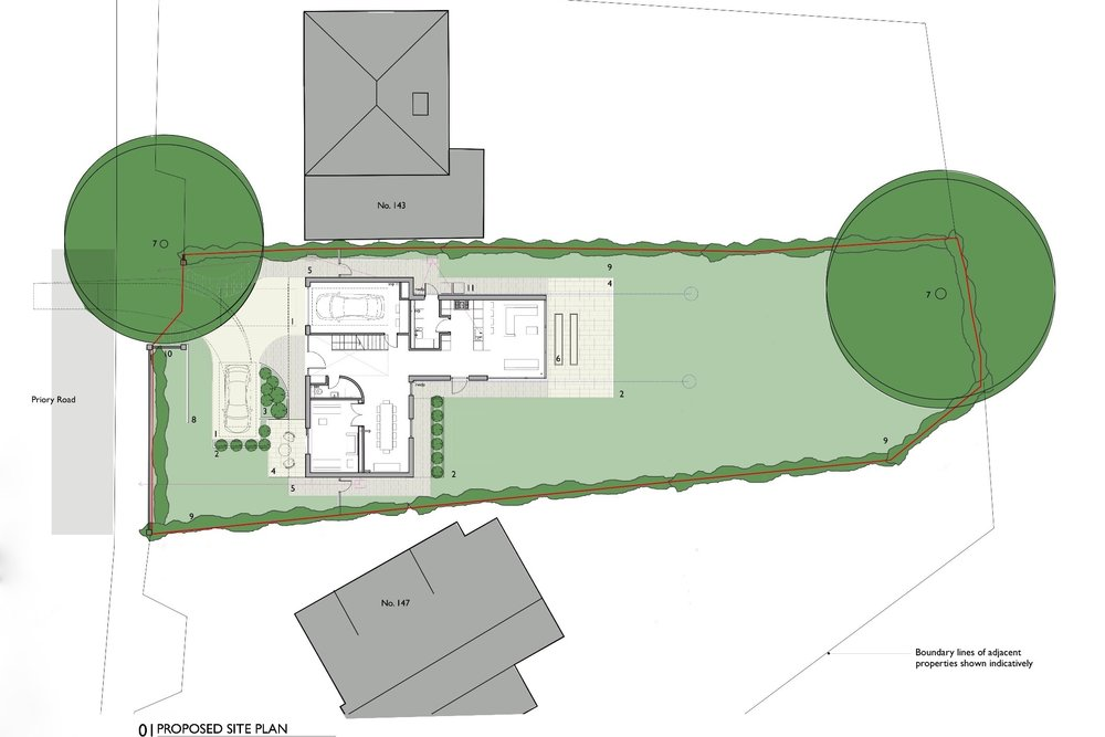 Priory_Road_Proposed Site Plan.jpg