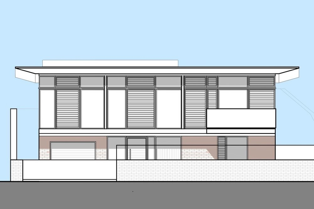 Priory Road_Proposed Context Elevation.jpg