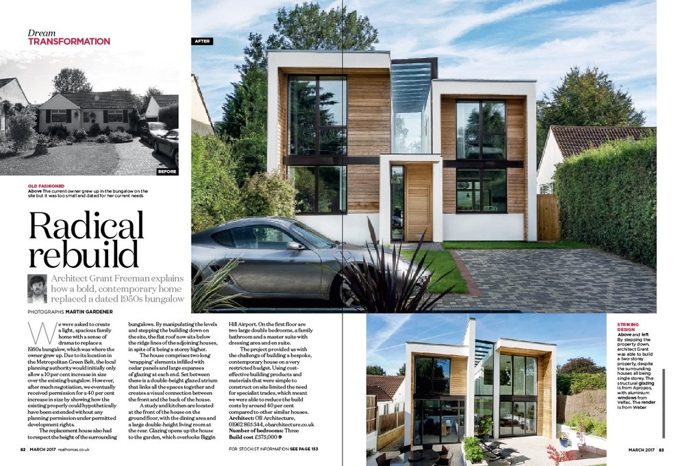 RealHomes_WrapHouse_March_2017