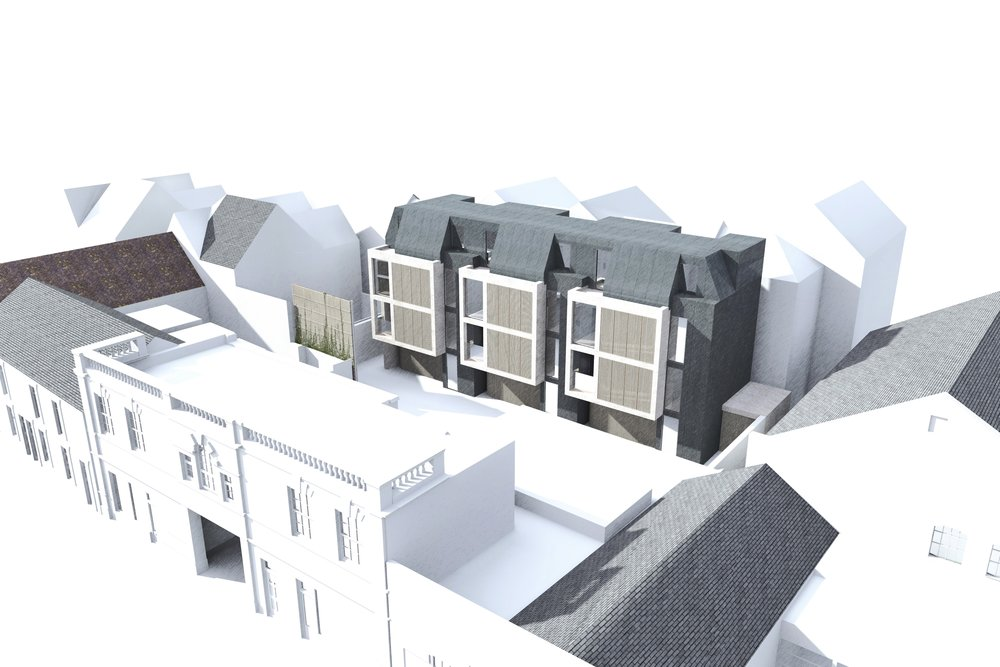 OB_Salisbury_Residential_Development